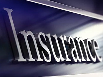 Case study   Facebook and Google Ads for Insurance company