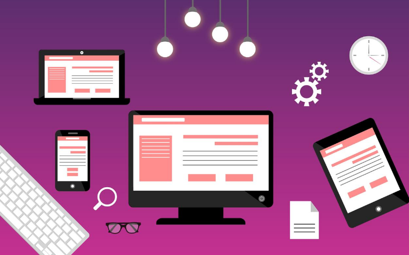 How to create and optimize a high converting landing page